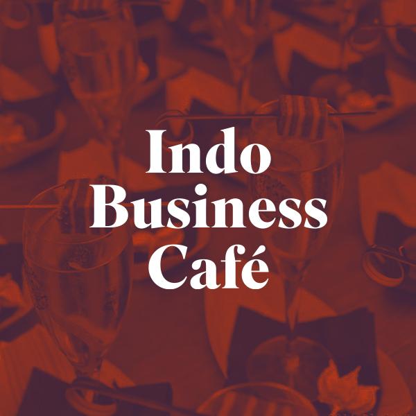 indo business club